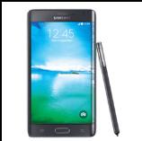 Samsung SM-N915G  Unlock