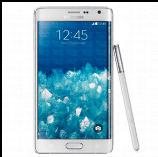 Samsung SM-N915T  Unlock