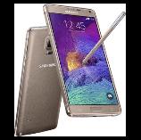 Samsung SM-N916L  Unlock