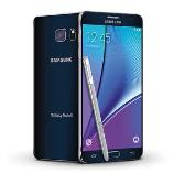 Samsung SM-N920A  Unlock