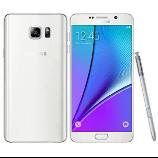 Samsung SM-N920CD  Unlock