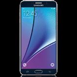 Samsung SM-N920P  Unlock