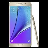 Samsung SM-N920S  Unlock