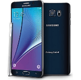 Samsung SM-N920T  Unlock