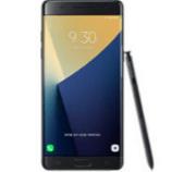 Samsung SM-N930K  Unlock