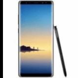 Samsung SM-N930L  Unlock