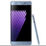 Samsung SM-N930S  Unlock