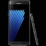 Samsung SM-N935K  Unlock