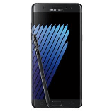 Samsung SM-N935L  Unlock