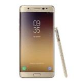 Samsung SM-N935S  Unlock