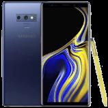 Samsung SM-N960N  Unlock