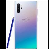 Samsung SM-N975F  Unlock