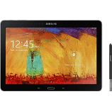 Samsung SM-P605L  Unlock
