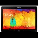Samsung SM-P605S Unlock