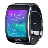 Samsung SM-R750T  Unlock