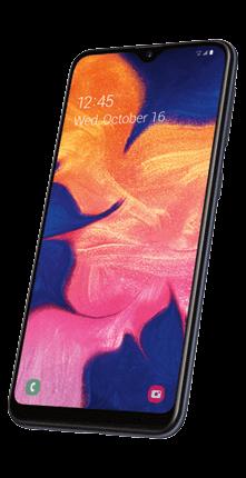 Samsung SM-S102DL  Unlock