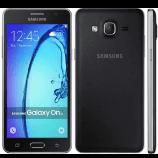 Samsung sm-s550tl  Unlock