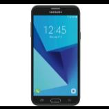 Samsung sm-s737tl  Unlock