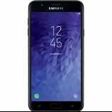 Samsung SM-S767VL  Unlock