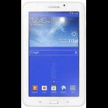 Samsung SM-T116BU  Unlock