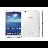 Samsung SM-T116NQ  Unlock
