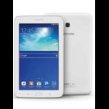 Samsung SM-T116NY  Unlock