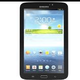 Samsung SM-T215  Unlock