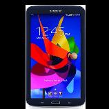 Samsung SM-T217A  Unlock