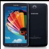 Samsung SM-T217S  Unlock