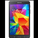 Samsung SM-T239 Unlock