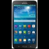 Samsung SM-T255S  Unlock