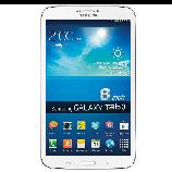 Samsung SM-T315  Unlock