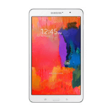 Samsung SM-T321A Unlock