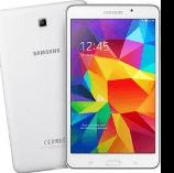 Samsung SM-T330  Unlock