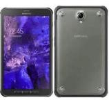 Samsung SM-T365  Unlock