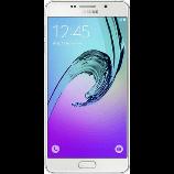 Samsung sm-t375l  Unlock