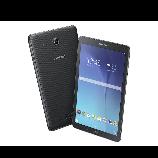 Samsung SM-T375S  Unlock