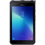 Samsung SM-T395C  Unlock