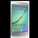 Samsung SM-T715C  Unlock