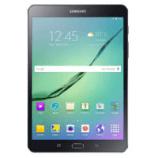 Samsung SM-T715N0  Unlock