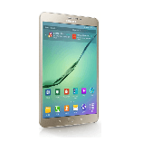 Samsung SM-T715  Unlock