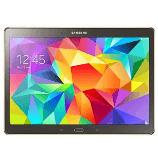 Samsung SM-T805C  Unlock