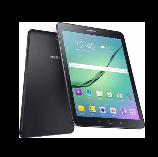 Samsung SM-T815C  Unlock