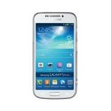 Samsung SPH-L520  Unlock