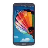 Samsung SPH-L600  Unlock