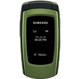 Samsung T101G Unlock