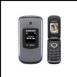 Samsung T139  Unlock