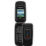 Samsung T155G  Unlock