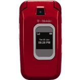 Samsung T229  Unlock