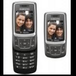 Samsung T239  Unlock